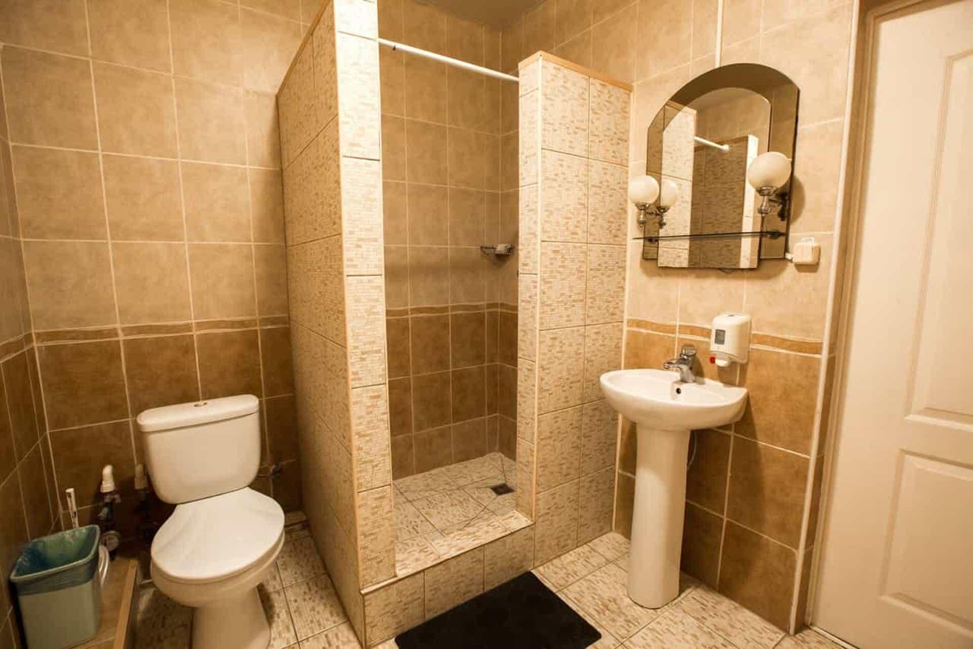 tualet-i-dush-v-gostinice